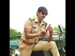 Thriller Manju Nephew To Debut As Raj Bahaddur