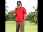 Ravichandran Starrer Love U Alia Releasing Soon