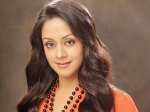 Jyothika S Take On Cosmetic Surgeries It Turns Good Actresses Into Bad Actresses