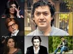 Aadesh Shrivastava Passes Away Bollywood Pays Tearful Tribute To Him