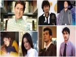 Aadesh Shrivastava Dies Cancer Television Industry Mourn Loss Arjun Sonu Mrunal Tweet