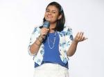 Indian Idol Junior Grand Finale Winner Ananya Sritam Nanda Wins Beat Nityashree Nahid