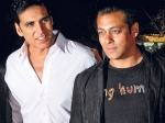 Salman Prem Ratan Dhan Payo Trailer To Be Attached Akshay Kumar With Singh Is Bliing
