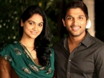 Rumors On Allu Arjun Sneha Reddy Accident Allu Aravind Comes Out To Talk