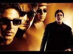 Bollywoods Blind Men Return Aankhen 2 Set To Roll Out Soon