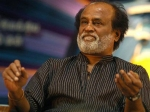 Kabali Updates Actors And Actresses Including Rajinikanth Are Being Drilled In Chenna
