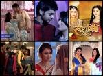 Latest Trp Ratings Kumkum Bhagya Tops Meri Aashiqui Tum Swaragini Yeh Hai Mohabbatein