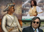 Will Rajinikanth Say Yes To A High Budget Biopic On Tipu Sultan