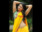 Haripriya To Play Lead Actress In Jaggesh Starrer Neer Dose