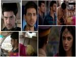 Meri Aashiqui Tum Se Hi Leap Ishaani Kidnap Ranveer Rival Shikar Exit Rv Dual Role