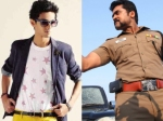 Did Anirudh Walk Out Of Suriya S Singam