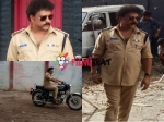 Watch Ravichandran Makeover Of Police After 20 Years For Lakshmana
