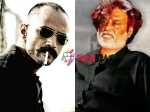 Talented Actor Kishore To Play Vital Role In Rajinikanth Kabali