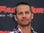 Paul Walker Birthday Things Did Not Know About The Lost Star