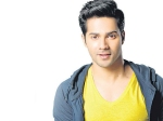 Why Varun Dhawan Feels English Movies Are Not His Cup Of Tea