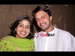 Sudeep Priya Divorce Ranna Actor Asks For Privacy Tweets