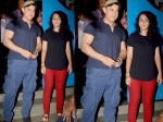 Aamir Khan To Launch His Children Ira And Junaid In Bollywood