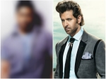 Hrithik Roshan Abhishek Bachchan To Come Together For Ram Lakhan Remake
