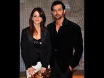 Hrithik Roshan Ex Wife Sussanne Roshan To Marry His Close Friend Soon