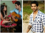 Bigg Boss 9 Yhm Matsh Amit Tandon Sslk Ankit Gera Ex Girlfriend Roopal Tyagi To Enter