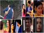 Meri Aashiqui Tum Se Hi To Take 6 Month Leap Amba Get Ishaani Ranveer Remarried Pics