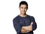 Find Out Which Movie Relates To Aamir Khans Life