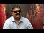 Mysskin Requests Women And Kids Not To Watch His Movies Says Cinema Not For Children