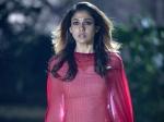 Nayantara S Mayuri Producer Open Challenge Win 5 Lakhs
