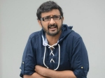 Tollywood Heroes Are Waste Fellows Director Teja Fires