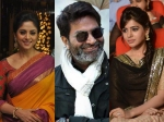 Trivikram Makes It Samantha Vs Nadhiya