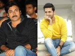 Will Stop Everythong For Pawan Kalyan Says Nithin