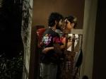 Trisha Illana Nayanthara Is The Boldest Film Of This Generation Gv Prakash