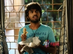 Trisha Illana Nayanthara Movie Review And Rating Story Plot A Brave Attempt Indeed