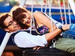 Katti Batti Movie Review Imran Khan Kangana Ranaut Starrer