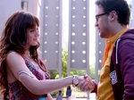 Katti Batti Movie Review By Fans Audience Viewers Update And Response