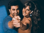 Would Ranbir Kapoor And Katrina Kaif Act On Tv For Junior Jagga
