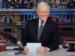 David Letterman To Host A Session Climate Change India Prime Minister Narendra Modi