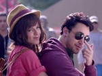 Imran Kangana Katti Batti Second Day Saturday Box Office Collections
