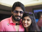 Dynamic Prince Prajwal Devaraj To Tie The Knot With Girlfriend Ragini
