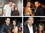 Shortest Celebrity Marriages Hollywood