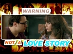 Imran Kangana Katti Batti Tuesday 5 Days Box Office Collection