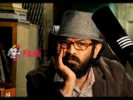 What Is Giving Directors Special Guruprasad Busy Schedule