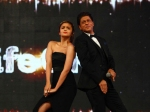 Is Shah Rukh Khan Not Interested To Act With Alia Bhatt