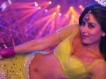 Kareena Kapoor Following Kangana Ranauts Steps