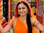 Colors Balika Vadhu Completes 200 Episodes