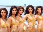 Calendar Girls Movie Review Madhur Bhandarkar