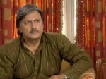 Saat Phere Actor Mohan Bhandari Passes Away Fans Mourn On Twitter