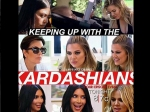 Keeping Up With The Kardashians Recap North Baptised Kris Struggle Caitlyn Transition