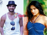What Is Ramya Sharing Onscreen Space With Diganth