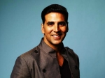 Akshay Kumar Is Back In Hera Pheri Franchise